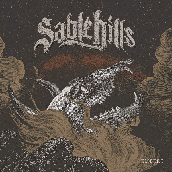 Sable Hills/EMBERS