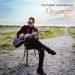 長渕剛/Orange(DVD付)
