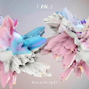 Novelbright/EN.