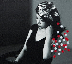 EMiKO VOiCE&Phillip Strange/Blackberry Dreams