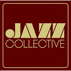 JAZZ COLLECTIVE/COLLAGE