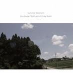 Ken Ikeda/Yuki Aida/Keita Asahi/Summer Sessions