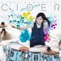 川口千里/CIDER ~Hard&Sweet~