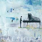 Schroeder-Headz/HALSHURA(ハルシュラ)