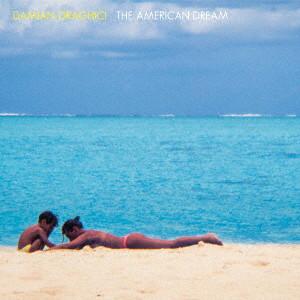 Damian Draghic/The American Dream