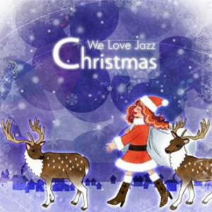 ウィ・ラヴ・ジャズ・クリスマス