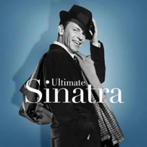 フランク・シナトラ/シナトラ・グレイテスト・ヒッツ(初回限定盤)(DVD付)