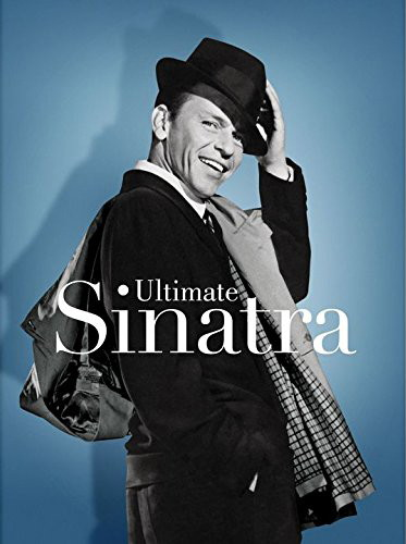 フランク・シナトラ/シナトラ・グレイテスト・ヒッツ:100周年記念ボックス