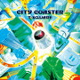 T-SQUARE/CITY COASTER(DVD付)