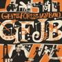 Gentle Forest Jazz Band/GFJB