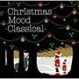 Christmas Mood-Classical-