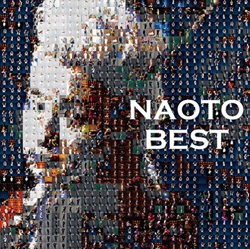 NAOTO/BEST