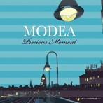 MODEA/Precious