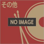 喜多郎/GAIA-ONBASHIR(アルバム)
