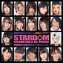 STARDOM/STARDOM GODDESSES OF MUSIC