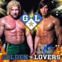 新日本プロレス/新日本プロレスリング GOLDEN☆LOVERS