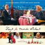 オリジナル・サウンドトラック パリ、嘘つきな恋