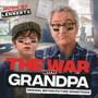 オリジナル・サウンドトラック グランパ・ウォーズ おじいちゃんと僕の宣戦布告