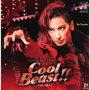 宝塚歌劇団/花組宝塚大劇場公演『Cool Beast!!』