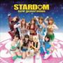 STARDOM/STARDOM new generation