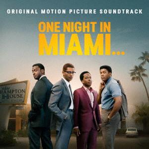 あの夜、マイアミで(オリジナル・サウンドトラック)