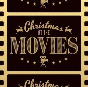 ムービー・クリスマス