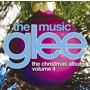 グリー<シーズン5>ザ・クリスマス・アルバムVolume.4