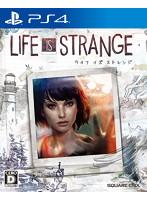 ライフ イズ ストレンジ(Life Is Strang)