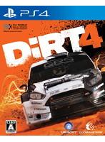 DiRT(R) 4