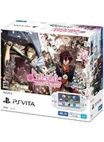 【本体】 PlayStation(R)Vita オトメイトスペシャルパック