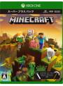 Minecraft: スーパー プラス パック