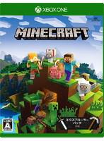 Minecraft: エクスプローラー パック