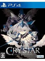 CRYSTAR-クライスタ-