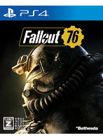 Fallout 76 (オンライン専用)