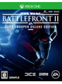 Star Wars(TM) バトルフロント(TM) II: Elite Trooper Deluxe Edition