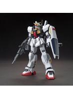 【2月再生産分】HGUC<193>ガンダムMk-II(エゥーゴ仕様)