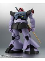 ROBOT魂 <SIDE MS> MS-09 ドム ver. A.N.I.M.E.