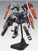 【5月再生産分】MGフルアーマー・ガンダムVer.Ka(GUNDAMTB版)