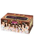 BOX販売 AKB48 TRESURE CARD SeriesII