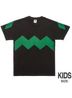 DMMバヌーシー勝負服Tシャツ 130(KIDS)サイズ