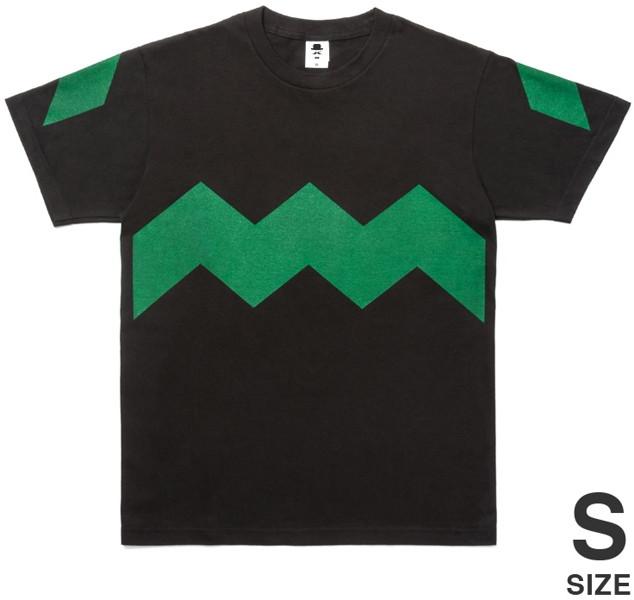 DMMバヌーシー勝負服Tシャツ Sサイズ