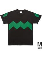 DMMバヌーシー勝負服Tシャツ Mサイズ