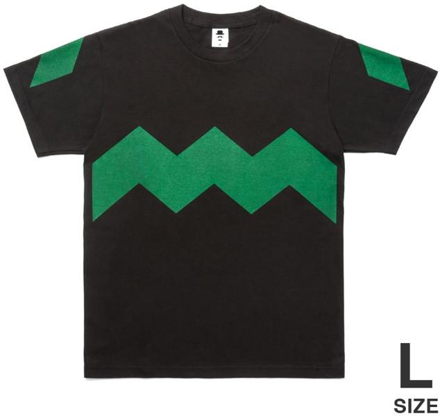 DMMバヌーシー勝負服Tシャツ Lサイズ