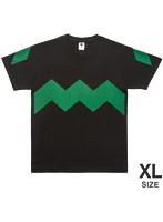 DMMバヌーシー勝負服Tシャツ XLサイズ