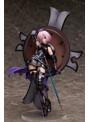 Fate/Grand Order シールダー/マシュ・キリエライト