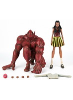 THB PAUL POPE'S THB + HR WATSON COLLECTIBLE SUPER SET(ポール・ポープのTHB+HRワトソン・コレクティブル・スーパー・セット)