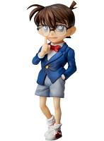 名探偵コナン 「江戸川コナン」