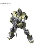 【クリックで詳細表示】1/100 MG RGM-79SC ジム・スナイパー カスタム