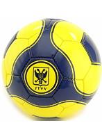 シント=トロイデンVV サッカーボール 5号
