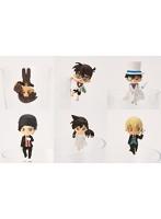 【再販】BOX販売 PUTITTO series(プティットシリーズ)/PUTITTO「名探偵コナン でふぉるめver.2」